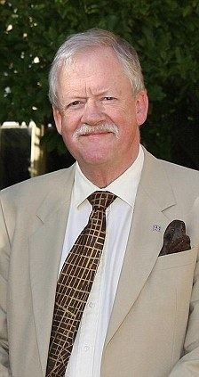 Rupert Matthews (politician) idailymailcoukipix20120125article2091666