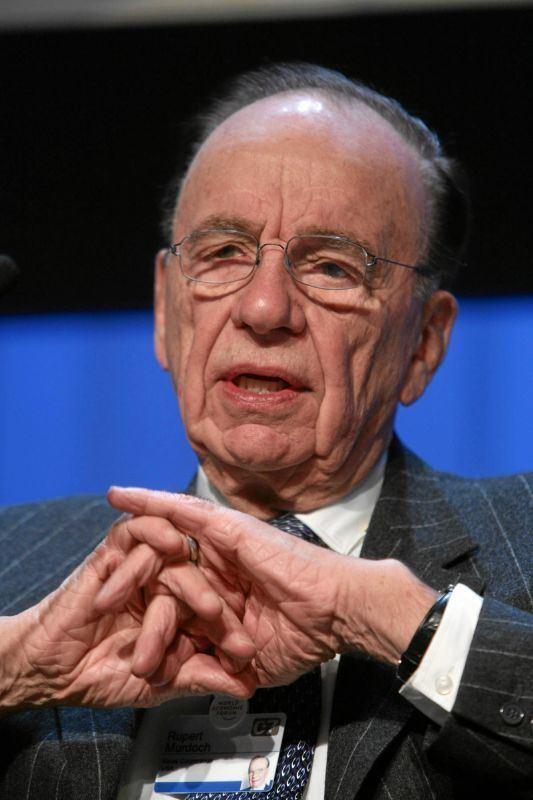 Rupert Murdoch httpsuploadwikimediaorgwikipediacommonscc