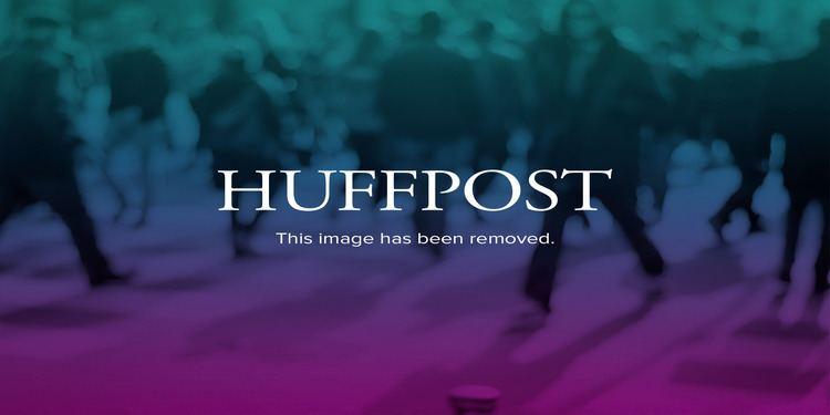 Rupert Murdoch MySpace CoFounder Blames Rupert Murdoch For Failure Of