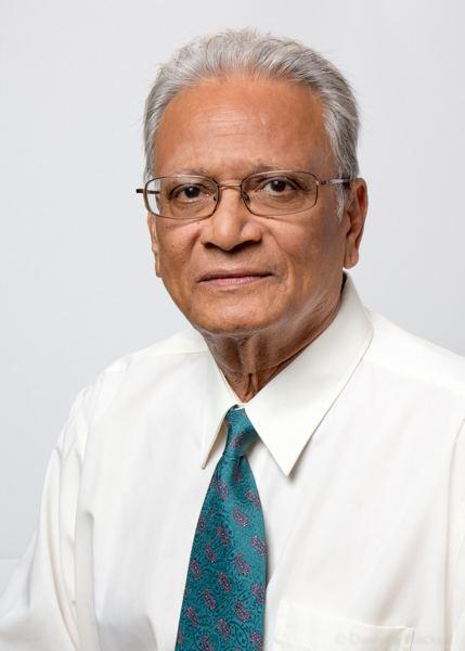 Rupert Roopnaraine Rupert Roopnaraine profile Guyana Chronicle