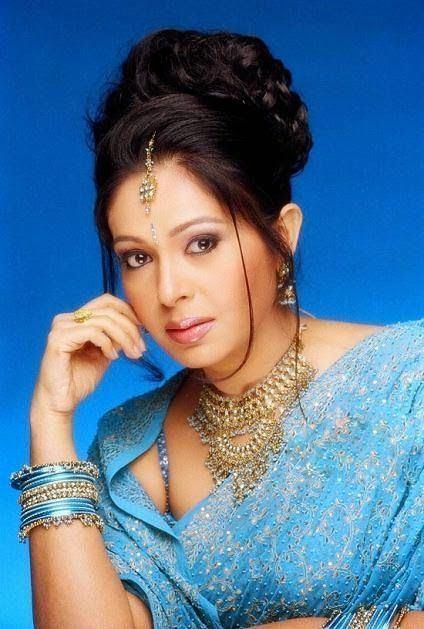 Rupini (actress) Actress pictures Indian actress Rupini Hot Hot Hot