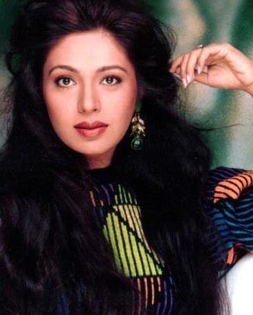 Rupini (actress) Rupini Pictures Photos Wallpapers