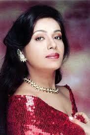 Rupini (actress) wwwtamilstarcomprofileuploadsartistai2660rup