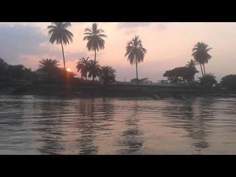 Rupsa River httpsiytimgcomviVTWb5s8jIghqdefaultjpg