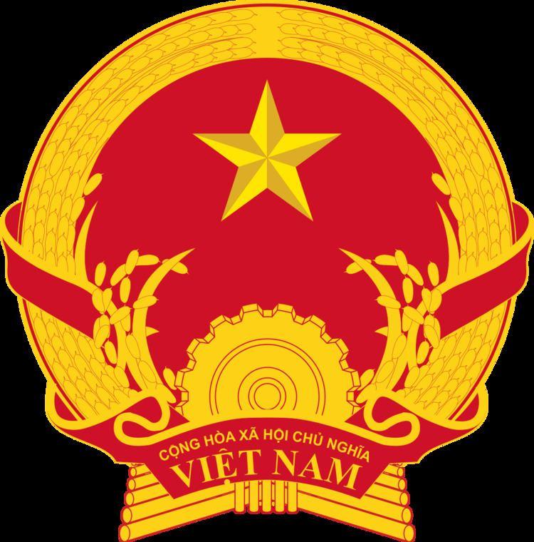Rural commune (Vietnam)