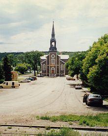 Rural Municipality of North Qu'Appelle No. 187 httpsuploadwikimediaorgwikipediacommonsthu