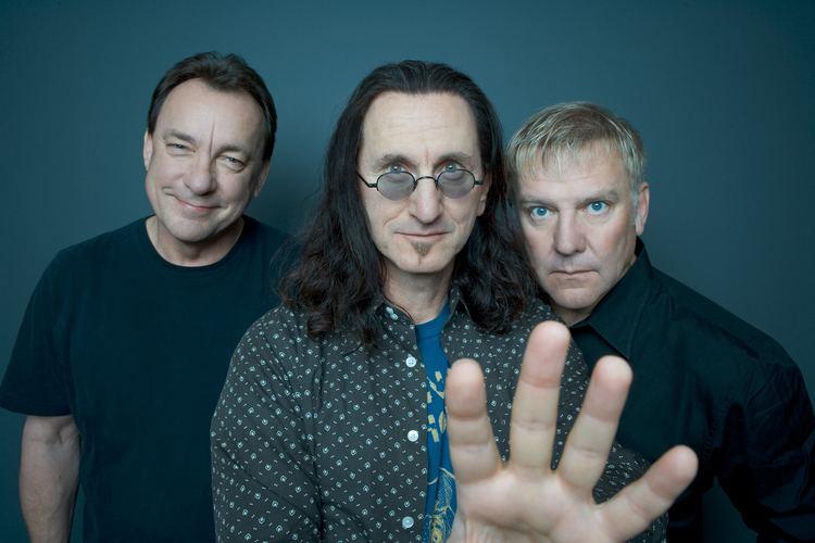 Rush (band) Sad News Regarding RUSH Drummer Neil Peart Band will never Tour
