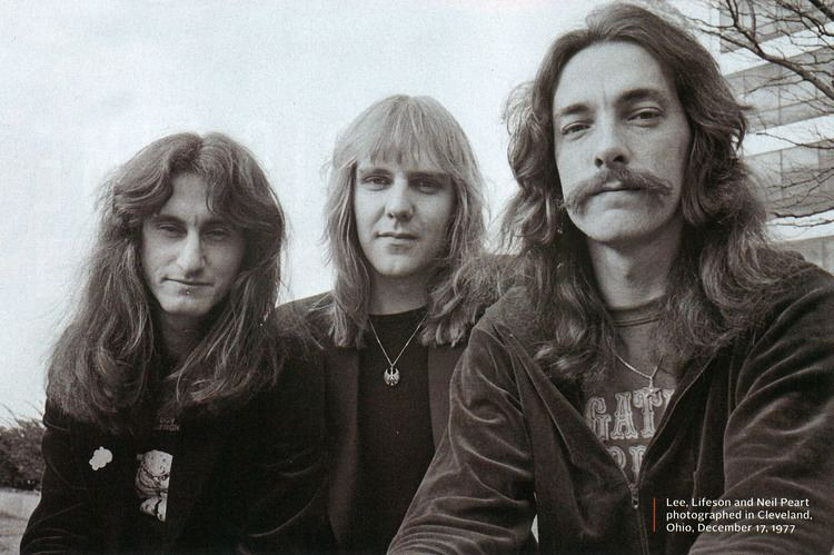 Rush (band) 1000 images about Rush is a band on Pinterest Legends Atheism