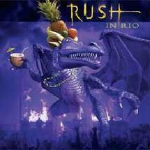 Rush in Rio httpsuploadwikimediaorgwikipediaendd2Rus