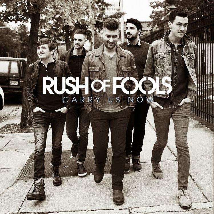 Rush of Fools httpsyt3ggphtcomr1hCsrRzF4sAAAAAAAAAAIAAA