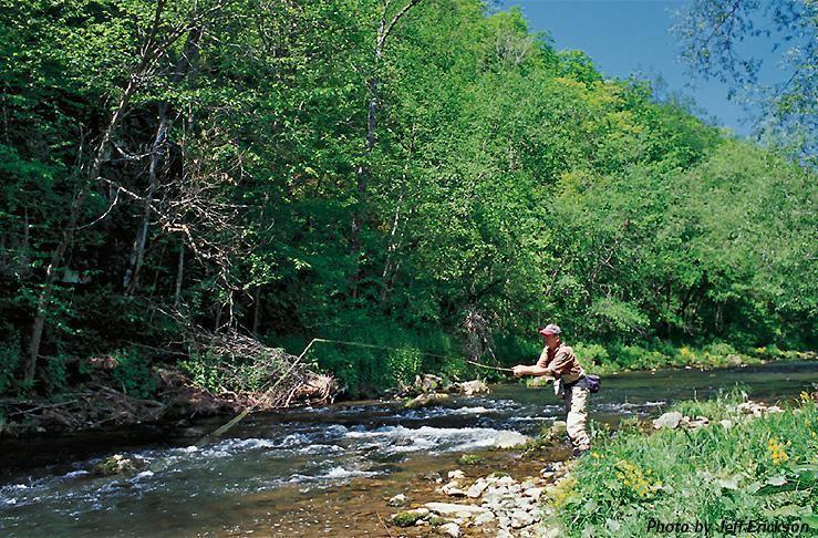 Rush River (Wisconsin) cdnshopifycomsfiles102978269filesEFeature