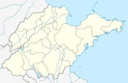 Rushan, Shandong Rushan Shandong Wikipedia