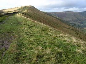 Rushup Edge httpsuploadwikimediaorgwikipediacommonsthu