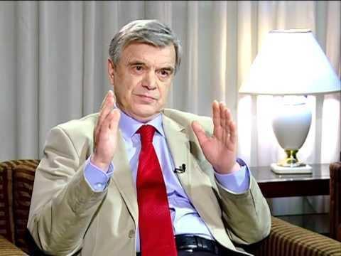 Ruslan Khasbulatov Ruslan Khasbulatov on Wikinow News Videos Facts
