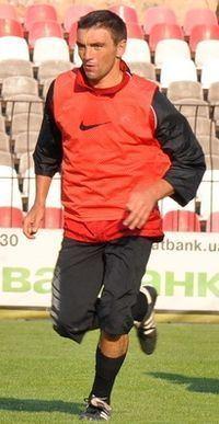 Ruslan Kostyshyn httpsuploadwikimediaorgwikipediacommonsthu