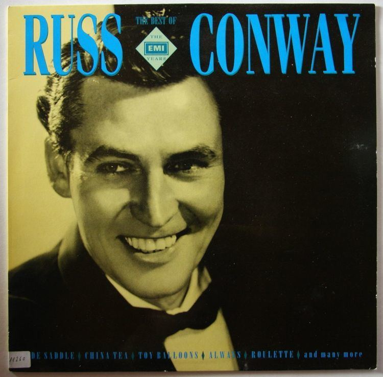 Russ conway alchetron the free social encyclopedia russ conway russ conway records lps vinyl and cds musicstack malvernweather Gallery