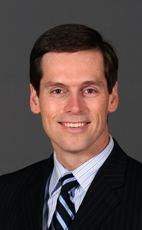 Russ Hiebert wwwparlgccaParliamentariansImagesOfficialMPP