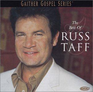 Russ Taff Russ Taff Best of Russ Taff Amazoncom Music