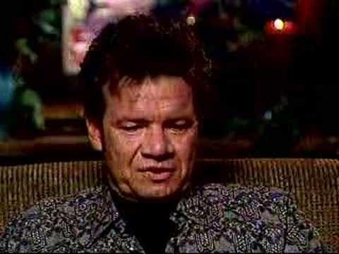 Russ Taff Emotional Russ Taff Interview YouTube