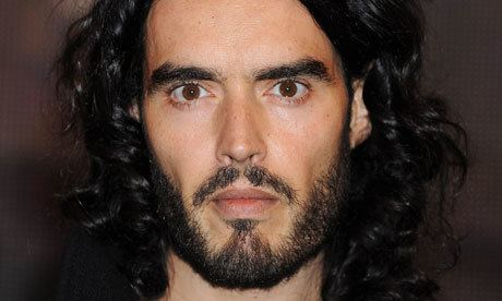 Russell Brand The Sun labels Russell Brand 39the biggest hypocrite in