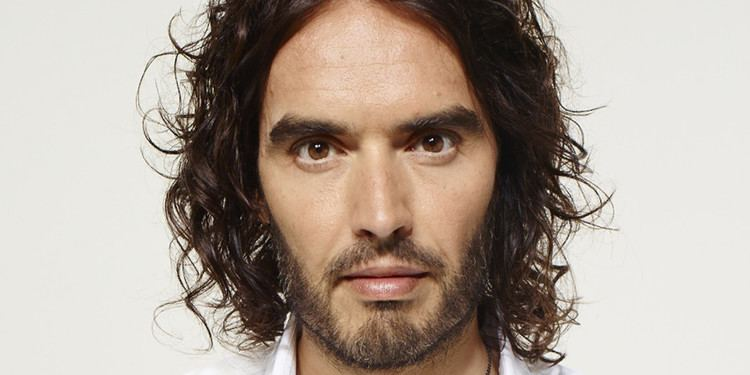 Russell Brand Why I Oppose AntiSemitism Russell Brand