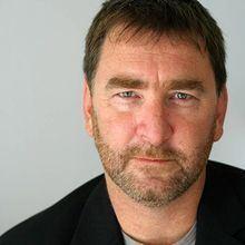 Russell Brown (New Zealand) httpsbooksellersnzfileswordpresscom201505