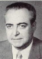 Russell Bufalino httpsuploadwikimediaorgwikipediaen885Buf