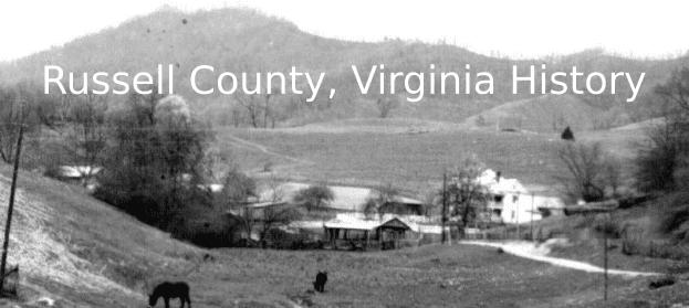 Russell County, Virginia russellcountyhistoryorgimagesheaderpng