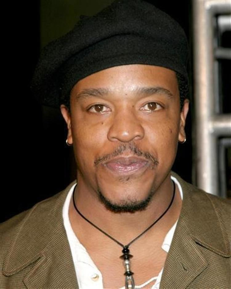 Russell Hornsby Lincoln Heights Russell Hornsby Photos 1147957 BuddyTV