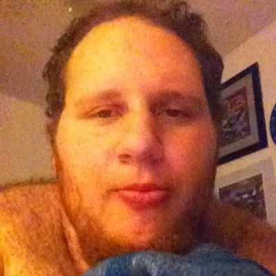 Russell Kimball Russell Kimball russellkimball Twitter