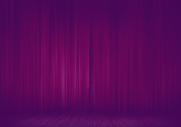 Russell Maliphant Russell Maliphant Company Afterlight tickets at Sadlers