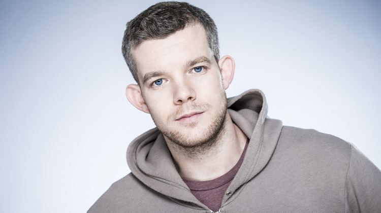 Russell Tovey Russell Tovey interview Theatre Time Out London