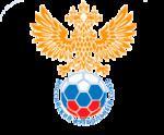Russia national football B team httpsuploadwikimediaorgwikipediaenthumbe