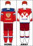 Russia women's national ice hockey team httpsuploadwikimediaorgwikipediacommonsthu