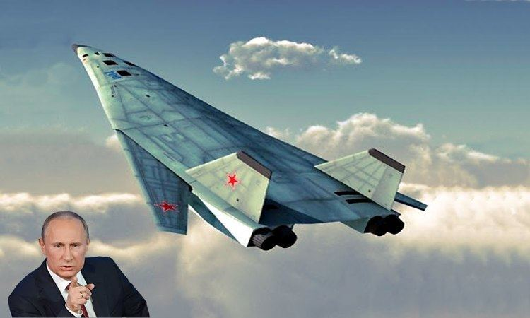 Russian Air Force Future of the Russian Air Force 20162025 Russian Secret