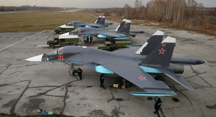 Russian Air Force Russian Air Force to Get Over 150 Planes Copters in 2015 Defense