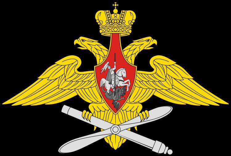 Russian Air Force httpsuploadwikimediaorgwikipediacommonsthu