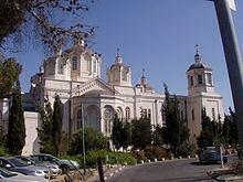Russian Compound httpsuploadwikimediaorgwikipediacommonsthu