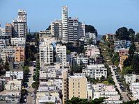 Russian Hill, San Francisco httpsuploadwikimediaorgwikipediacommonsthu
