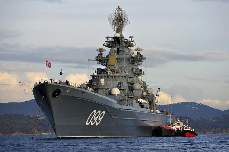 Russian Navy Maritime Security Review Tag Archive Russian Navy