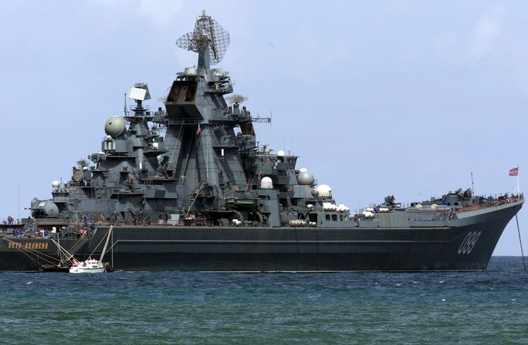 Russian Navy Russia39s Navy More rust than ready