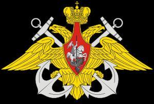 Russian Navy httpsuploadwikimediaorgwikipediacommonsthu