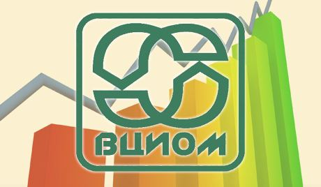 Russian Public Opinion Research Center mruvrrudata2012091912897147678e92b756ad1bcjpg