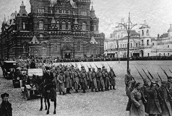 Russian Revolution Russian Revolution Wikipedia