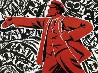 Russian Revolution cdnhistorycomsites2201311russianrevolution