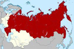 Russian Soviet Federative Socialist Republic Russian Soviet Federative Socialist Republic Wikipedia