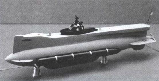 Russian submarine Forel wwwpapercraftsquarecomwpcontentuploads20150