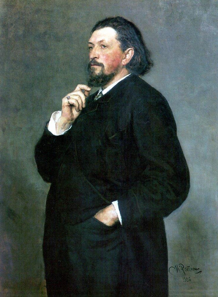 Russian Symphony Concerts