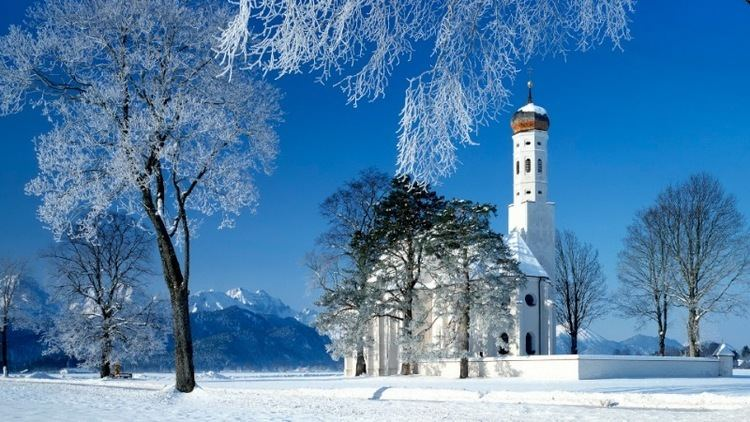 Russian Winter Russian winter facts and myths Merelinccom