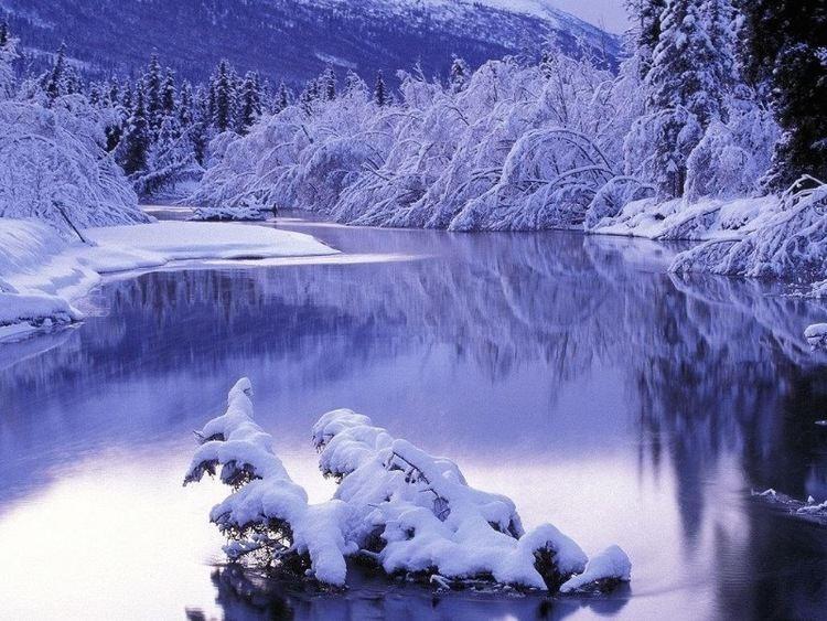 Russian Winter merelinccomimages034russianwinterrussianwin